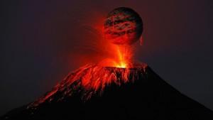 volcano-2876292_960_720