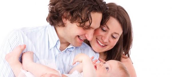 baby-17369_960_720