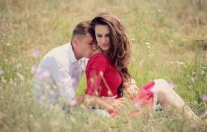 couple-1502620_960_720
