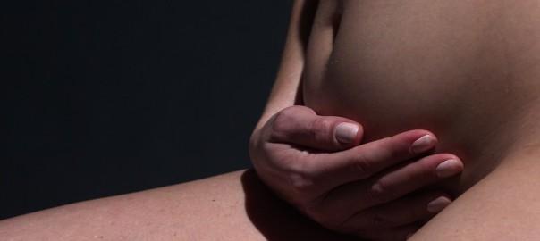 testápolás