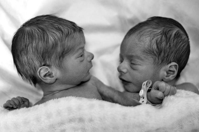 10 +1 dolog, amit mindenkinek tudnia kell(ene) szülés előtt!-8.rész