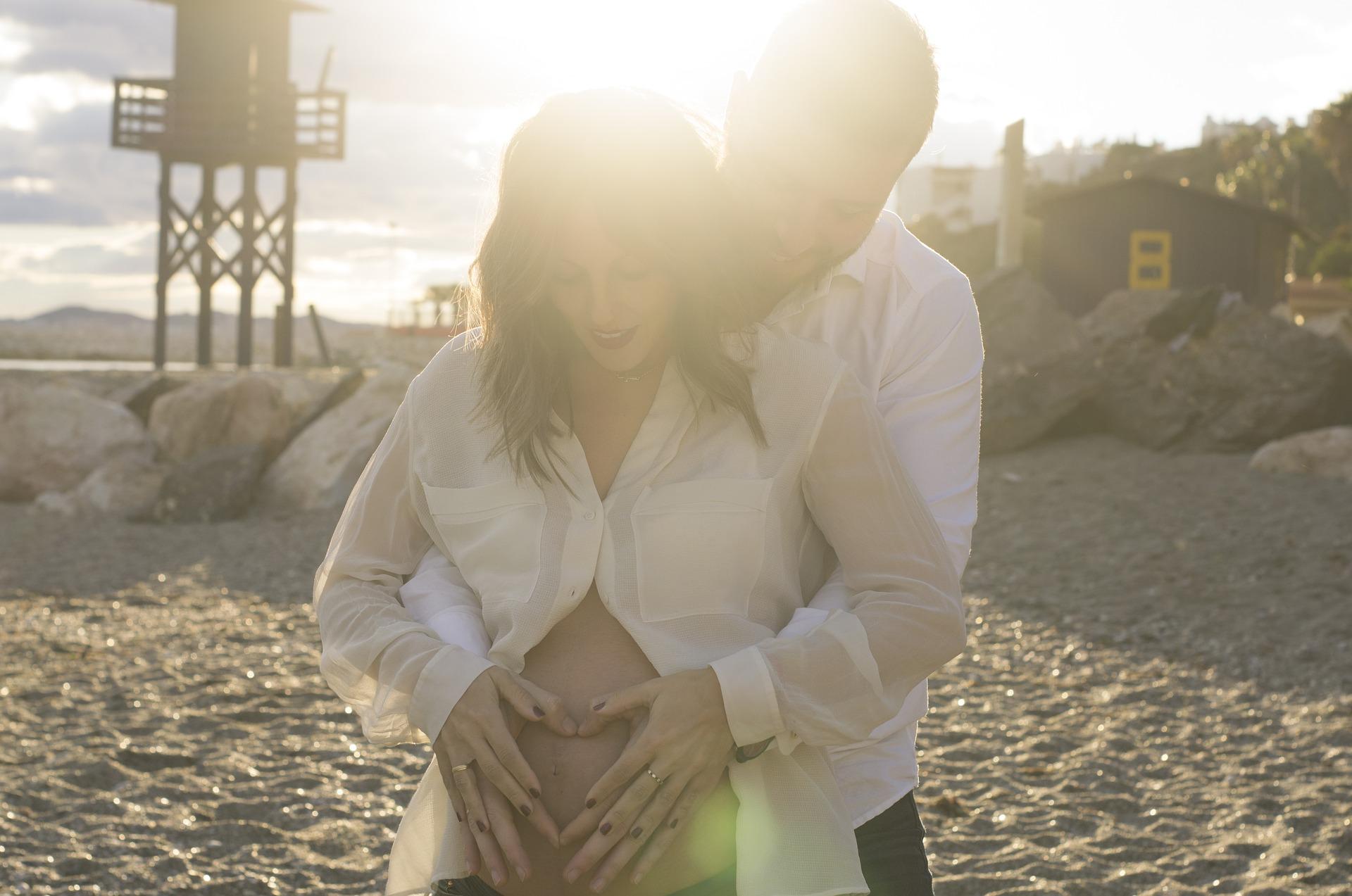 10 +1 dolog, amit mindenkinek tudnia kell(ene) szülés előtt!- 7. rész